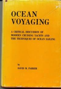 Ocean Voyaging