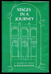 New York: Profile Press, 1983. Hardcover. Fine/Fine. First edition. Fine in an almost fine dustwrapp...
