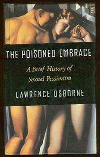 New York: Pantheon Books, 1993. Hardcover. Fine/Fine. First edition. Fine in fine dustwrapper.