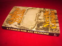 Cardus for All Seasons