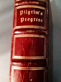 Pilgrim's Progress: In Two Parts by  John Bunyan - Hardcover - 1840 - from civilizingbooks (SKU: 1277RLD-5784)