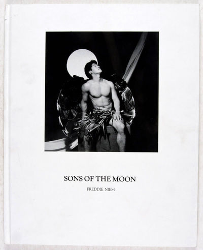 San Francisco: Orchid House, 1991. First edition. Hardcover. vg. Folio. 122pp. Original photographic...