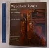 View Image 2 of 7 for Wyndham Lewis: Paintings And Drawings Inventory #176523