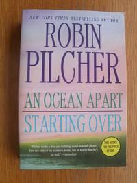 An Ocean Apart / Starting Over