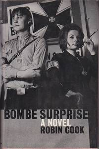 image of Bombe Surprise