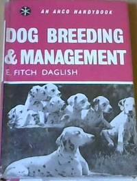 image of Dog Breeding & Management