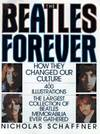 image of Beatles Forever