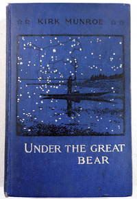 image of Under the Great Bear