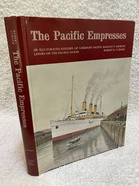 The Pacific Empresses