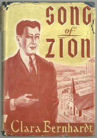 SONG OF ZION