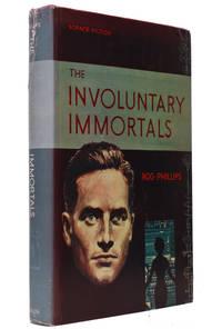 The Involuntary Immortals
