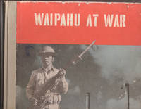 Waipahu At War