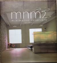 Mnm2 Minimalist Interiors