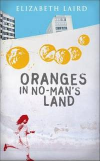 Image result for oranges is no mans land