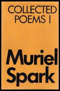 COLLECTED POEMS 1