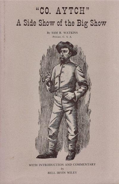 Wilmington, North Carolina: Broadfoot Publishing Company, 1990. Reprint. Paperback. Very good. Paper...