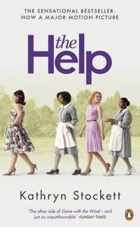 The Help by Stockett Kathryn - 2011 - from Book in East and Biblio.com