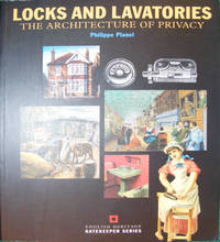 Locks and Lavatories: The Architecture of Privacy