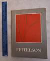 View Image 1 of 2 for Lorser Feitelson: A Retrospective Exhibition Inventory #101988
