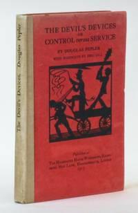 The Devil's Devices, or, Control versus Service