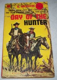 Day of the Hunter