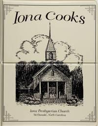 image of Iona Cooks