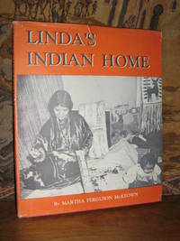 Linda's Indian Home