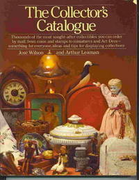The Collector's Catalogue