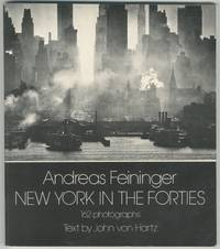 image of New York In The Forties