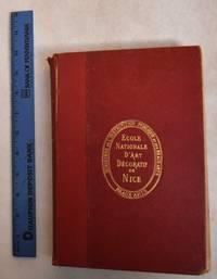 L'Art dans la Maison (Grammaire de l'Ameublement) - 2 volume set
