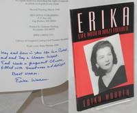 Erika: life with a Nazi father