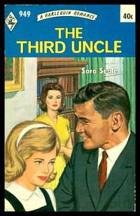 THE THIRD UNCLE