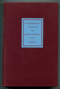 Experimental Analysis of Development