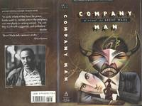 Company Man : a Novel.