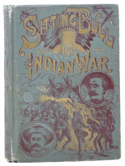 : Edgewood Publishing Company, 1891. Hard Cover. Very Good/No Jacket. Front hinge repaired with asso...