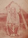 View Image 3 of 3 for Life of Sitting Bull and History of the Indian War of 1890-'91: A Graphic Account of the Life of the... Inventory #2304426