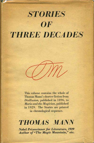 London: Martin Secker & Warburg Ltd., 1946. Book. Near fine condition. Hardcover. Reprint edition. O...