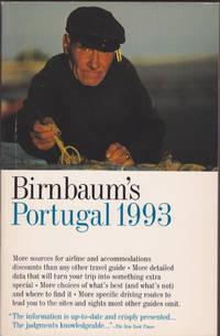 image of Birnbaum's Portugal 1993