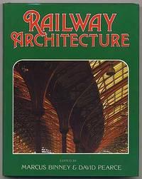 image of Railway Architecture