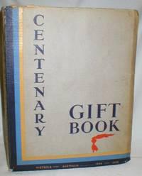 Centenary Gift Book