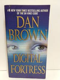 image of Digital Fortress