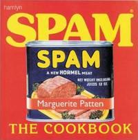 Spam : The Cookbook