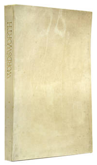 A Decade of Years, Poems by William Wordsworth 1798-1807 [from the text of 1857]
