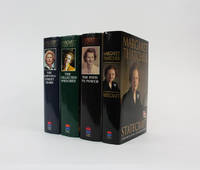image of THE DOWNING STREET YEARS; THE PATH TO POWER; THE COLLECTED SPEECHES; STATECRAFT: Strategies for a Changing World;