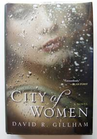 image of City Of Women, Signed