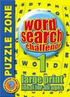 HOLLAND LARGE PRINT WORDSEARCH 717H