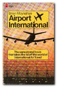 Airport International