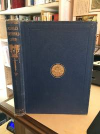 image of Cassell's Household Guide: A Complete Cyclopaedia of Domestic Economy. Volume III