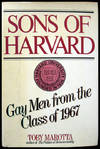 Sons Of Harvard