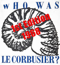 Who Was Le Corbusier?